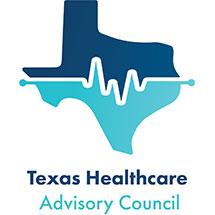 Texas Healthcare Advisory Council