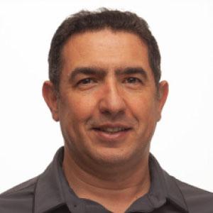Nader Hammoud