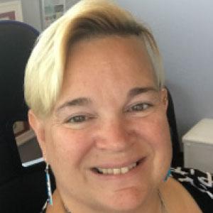 Dr. Nicole T. Walton-Trujillo,
