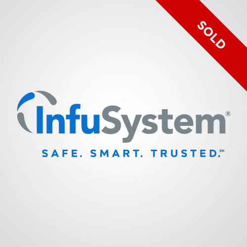 InfuSystem